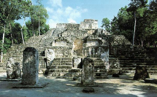Guías del Patrimonio Cultural y Turismo d32186cc6ab