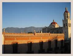 La Coordinación Nacional de Patrimonio Cultural y Turismo aad6ac77aba